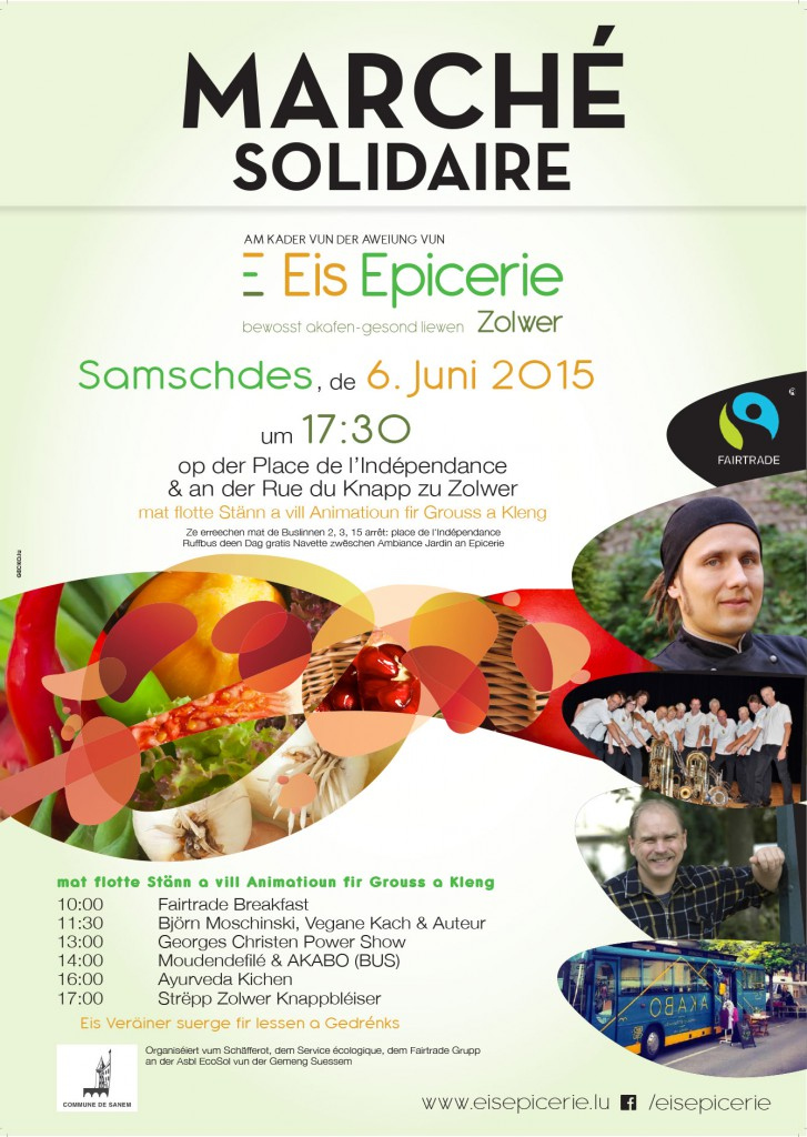 marchesolidaire_A3