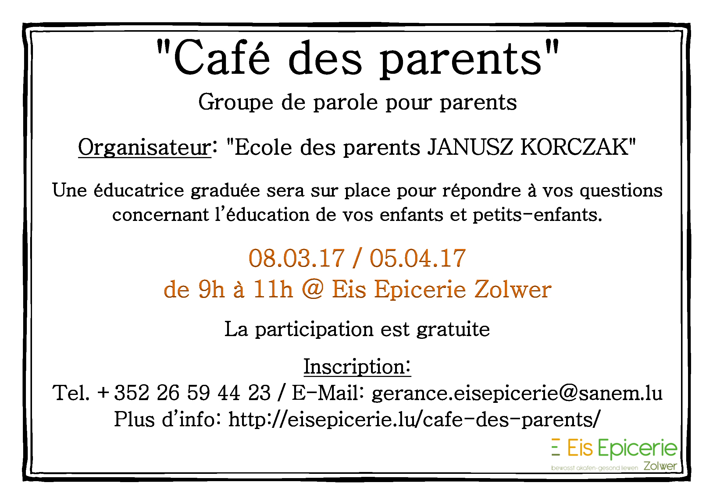 Café des parents A4_Page_1